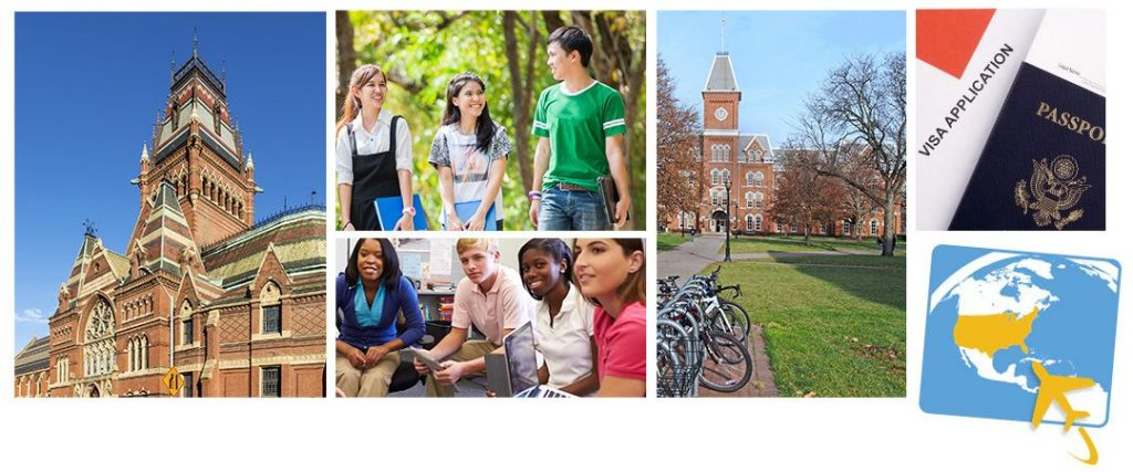 Mpower Our Top 8 Tools for International Students Preparing to Come to the U.S.