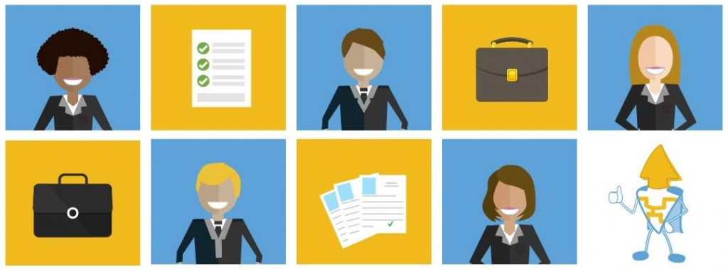 MPOWER's guide to rocking your interview