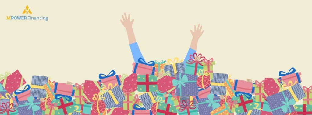 Mpower 5 Frugality Pros Help You Rein In Holiday Spending