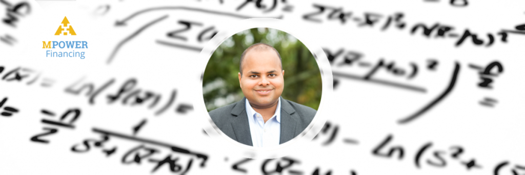Compassionate and Data-Driven: Reflections with Ashish Agarwal