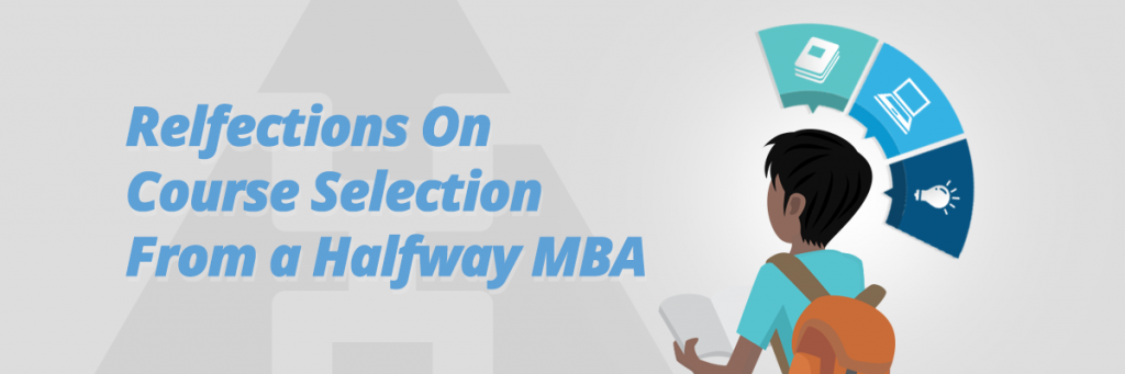 Mpower Reflections MBA
