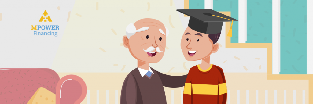 Mpower New Grads Don't Make These 401(k) Mistakes