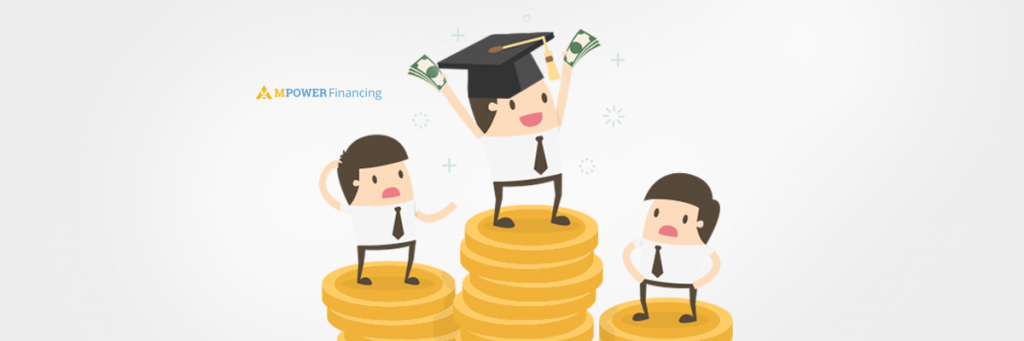 How to Be a Money-Smart Graduate Student