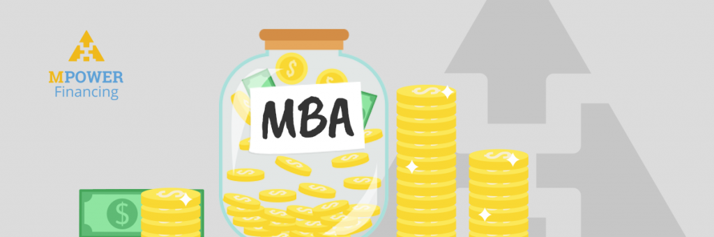 Mpower Top 3 Tips For Financing Your MBA