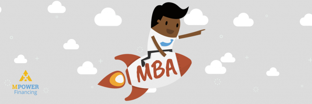 Mpower 8 Key Factors on How To Choose An MBA Program
