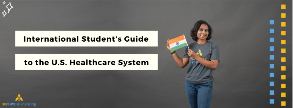 International-Student's-Guide-to-the-US-Healthcare-System