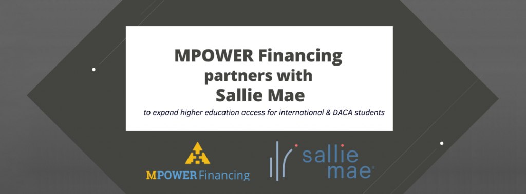 mpower-partners-with-sallie-mae